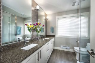 """Photo 12: 8 4728 54A Street in Delta: Delta Manor Townhouse for sale in """"THE MAPLE"""" (Ladner)  : MLS®# R2249086"""