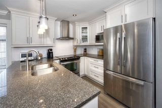 """Photo 7: 8 4728 54A Street in Delta: Delta Manor Townhouse for sale in """"THE MAPLE"""" (Ladner)  : MLS®# R2249086"""
