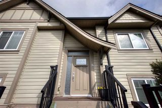 """Photo 18: 8 4728 54A Street in Delta: Delta Manor Townhouse for sale in """"THE MAPLE"""" (Ladner)  : MLS®# R2249086"""