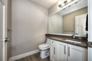 """Photo 9: 8 4728 54A Street in Delta: Delta Manor Townhouse for sale in """"THE MAPLE"""" (Ladner)  : MLS®# R2249086"""