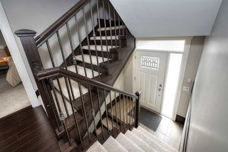 """Photo 10: 8 4728 54A Street in Delta: Delta Manor Townhouse for sale in """"THE MAPLE"""" (Ladner)  : MLS®# R2249086"""