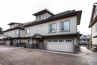 """Photo 19: 8 4728 54A Street in Delta: Delta Manor Townhouse for sale in """"THE MAPLE"""" (Ladner)  : MLS®# R2249086"""