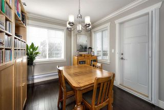 """Photo 8: 8 4728 54A Street in Delta: Delta Manor Townhouse for sale in """"THE MAPLE"""" (Ladner)  : MLS®# R2249086"""