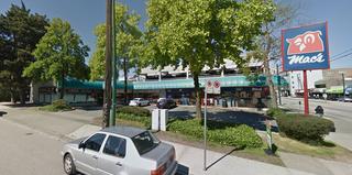Photo 4: ~ HEMLOCK & W BROADWAY ~ in : Fairview Business for sale : MLS®# C8017849