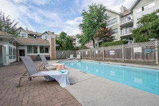 "Photo 11: 301 9626 148 Street in Surrey: Guildford Condo for sale in ""Hartford Woods"" (North Surrey)  : MLS®# R2250876"
