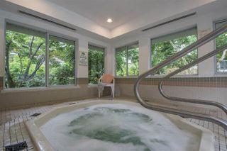 "Photo 12: 301 9626 148 Street in Surrey: Guildford Condo for sale in ""Hartford Woods"" (North Surrey)  : MLS®# R2250876"
