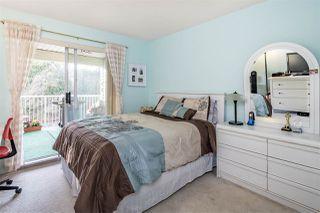 "Photo 6: 301 9626 148 Street in Surrey: Guildford Condo for sale in ""Hartford Woods"" (North Surrey)  : MLS®# R2250876"