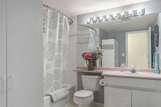 "Photo 5: 301 9626 148 Street in Surrey: Guildford Condo for sale in ""Hartford Woods"" (North Surrey)  : MLS®# R2250876"