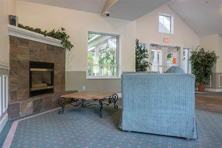 "Photo 13: 301 9626 148 Street in Surrey: Guildford Condo for sale in ""Hartford Woods"" (North Surrey)  : MLS®# R2250876"