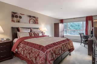 "Photo 8: 301 9626 148 Street in Surrey: Guildford Condo for sale in ""Hartford Woods"" (North Surrey)  : MLS®# R2250876"