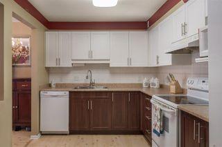 "Photo 4: 301 9626 148 Street in Surrey: Guildford Condo for sale in ""Hartford Woods"" (North Surrey)  : MLS®# R2250876"