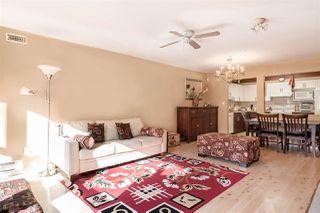 "Photo 3: 301 9626 148 Street in Surrey: Guildford Condo for sale in ""Hartford Woods"" (North Surrey)  : MLS®# R2250876"
