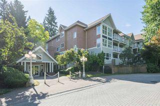 "Photo 16: 301 9626 148 Street in Surrey: Guildford Condo for sale in ""Hartford Woods"" (North Surrey)  : MLS®# R2250876"
