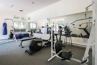 "Photo 20: 301 9626 148 Street in Surrey: Guildford Condo for sale in ""Hartford Woods"" (North Surrey)  : MLS®# R2250876"