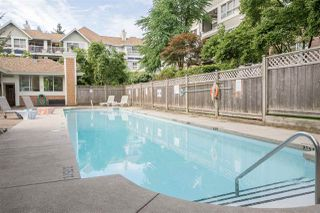 "Photo 18: 301 9626 148 Street in Surrey: Guildford Condo for sale in ""Hartford Woods"" (North Surrey)  : MLS®# R2250876"