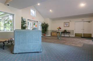 "Photo 19: 301 9626 148 Street in Surrey: Guildford Condo for sale in ""Hartford Woods"" (North Surrey)  : MLS®# R2250876"