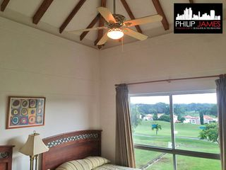 Photo 29: Panama Golf Villa at the Beach for Sale