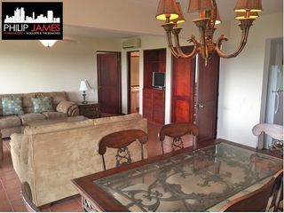 Photo 7: Panama Golf Villa at the Beach for Sale