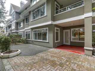 "Photo 17: 104 1280 55 Street in Delta: Cliff Drive Condo for sale in ""SANDPIPER"" (Tsawwassen)  : MLS®# R2251616"