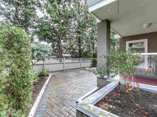 "Photo 18: 104 1280 55 Street in Delta: Cliff Drive Condo for sale in ""SANDPIPER"" (Tsawwassen)  : MLS®# R2251616"