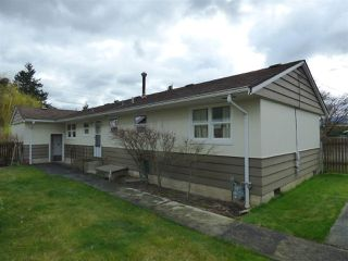 Photo 14: 45737 HENLEY Avenue in Chilliwack: Chilliwack N Yale-Well House for sale : MLS®# R2252155