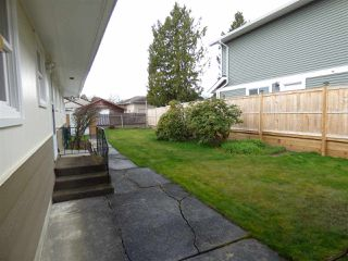 Photo 12: 45737 HENLEY Avenue in Chilliwack: Chilliwack N Yale-Well House for sale : MLS®# R2252155