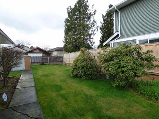 Photo 13: 45737 HENLEY Avenue in Chilliwack: Chilliwack N Yale-Well House for sale : MLS®# R2252155