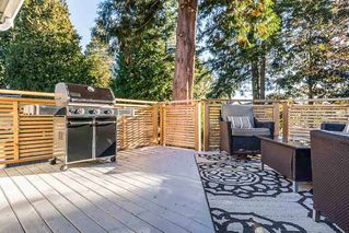 Photo 10: 1540 STEVENS STREET: White Rock House for sale (South Surrey White Rock)  : MLS®# R2196854
