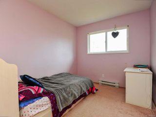 Photo 23: 1920A Choquette Pl in COURTENAY: CV Courtenay City Half Duplex for sale (Comox Valley)  : MLS®# 784169