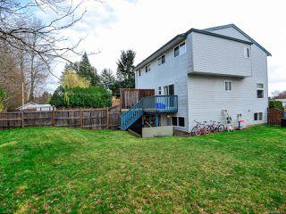 Photo 9: 1920A Choquette Pl in COURTENAY: CV Courtenay City Half Duplex for sale (Comox Valley)  : MLS®# 784169