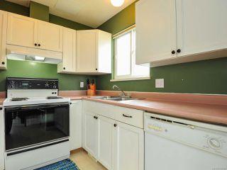 Photo 14: 1920A Choquette Pl in COURTENAY: CV Courtenay City Half Duplex for sale (Comox Valley)  : MLS®# 784169