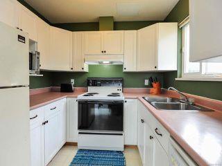 Photo 7: 1920A Choquette Pl in COURTENAY: CV Courtenay City Half Duplex for sale (Comox Valley)  : MLS®# 784169