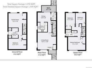 Photo 10: 1920A Choquette Pl in COURTENAY: CV Courtenay City Half Duplex for sale (Comox Valley)  : MLS®# 784169