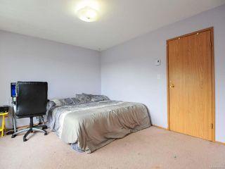Photo 18: 1920A Choquette Pl in COURTENAY: CV Courtenay City Half Duplex for sale (Comox Valley)  : MLS®# 784169