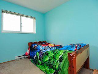 Photo 21: 1920A Choquette Pl in COURTENAY: CV Courtenay City Half Duplex for sale (Comox Valley)  : MLS®# 784169