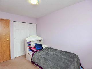 Photo 22: 1920A Choquette Pl in COURTENAY: CV Courtenay City Half Duplex for sale (Comox Valley)  : MLS®# 784169