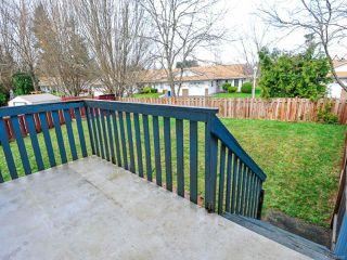 Photo 37: 1920A Choquette Pl in COURTENAY: CV Courtenay City Half Duplex for sale (Comox Valley)  : MLS®# 784169