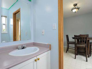Photo 15: 1920A Choquette Pl in COURTENAY: CV Courtenay City Half Duplex for sale (Comox Valley)  : MLS®# 784169