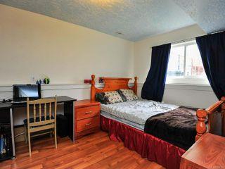 Photo 28: 1920A Choquette Pl in COURTENAY: CV Courtenay City Half Duplex for sale (Comox Valley)  : MLS®# 784169