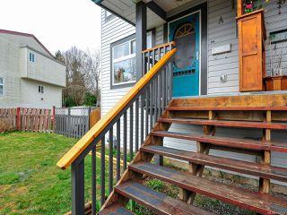 Photo 31: 1920A Choquette Pl in COURTENAY: CV Courtenay City Half Duplex for sale (Comox Valley)  : MLS®# 784169