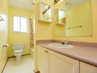 Photo 24: 1920A Choquette Pl in COURTENAY: CV Courtenay City Half Duplex for sale (Comox Valley)  : MLS®# 784169