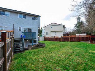 Photo 35: 1920A Choquette Pl in COURTENAY: CV Courtenay City Half Duplex for sale (Comox Valley)  : MLS®# 784169