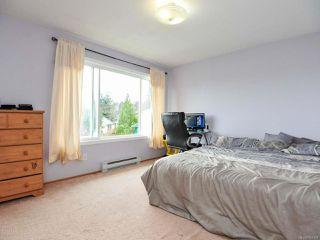 Photo 19: 1920A Choquette Pl in COURTENAY: CV Courtenay City Half Duplex for sale (Comox Valley)  : MLS®# 784169