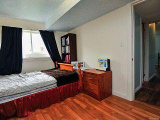 Photo 27: 1920A Choquette Pl in COURTENAY: CV Courtenay City Half Duplex for sale (Comox Valley)  : MLS®# 784169