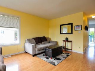 Photo 12: 1920A Choquette Pl in COURTENAY: CV Courtenay City Half Duplex for sale (Comox Valley)  : MLS®# 784169