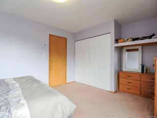 Photo 17: 1920A Choquette Pl in COURTENAY: CV Courtenay City Half Duplex for sale (Comox Valley)  : MLS®# 784169