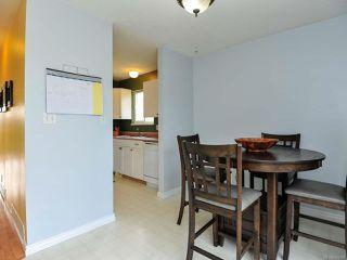 Photo 4: 1920A Choquette Pl in COURTENAY: CV Courtenay City Half Duplex for sale (Comox Valley)  : MLS®# 784169