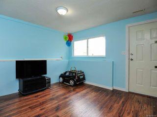 Photo 26: 1920A Choquette Pl in COURTENAY: CV Courtenay City Half Duplex for sale (Comox Valley)  : MLS®# 784169