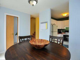 Photo 13: 1920A Choquette Pl in COURTENAY: CV Courtenay City Half Duplex for sale (Comox Valley)  : MLS®# 784169
