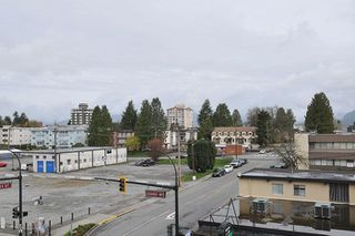 "Photo 13: 408 22318 LOUGHEED Highway in Maple Ridge: West Central Condo for sale in ""223 NORTH"" : MLS®# R2257984"
